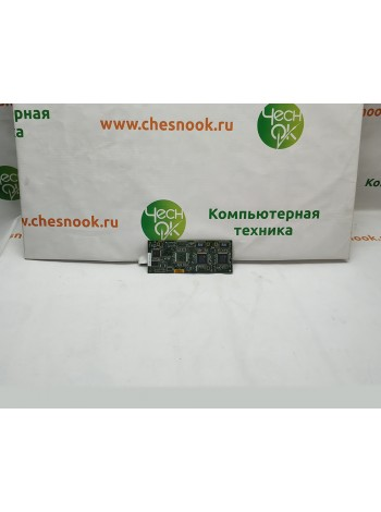 Модуль Cisco MC3810-VCM3 800-03408-01 REV C2 28-2339-06