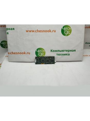 Модуль Cisco MC3810-VCM6 800-03185-02 REV C1 28-2339-06