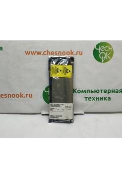 Плата NET IDNX Bxi-2 022460-101
