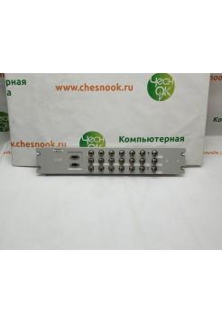 Панель терминальная Nortel PASSPORT NTFP99AB DS3/E3
