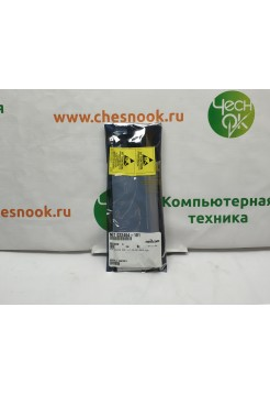 Плата NET Quad RS-232 022464-101
