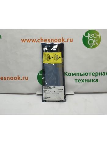 Плата NET Quad RS-232 022464-101