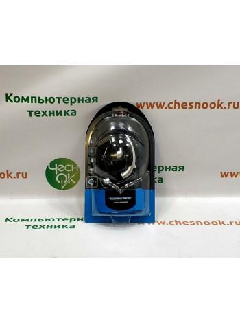 Моно гарнитура Oklick EPMP-M54 silver/black