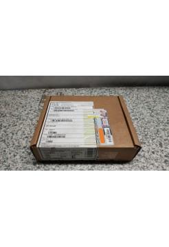 Монтажный комплект Cisco acs-3900-rm-19