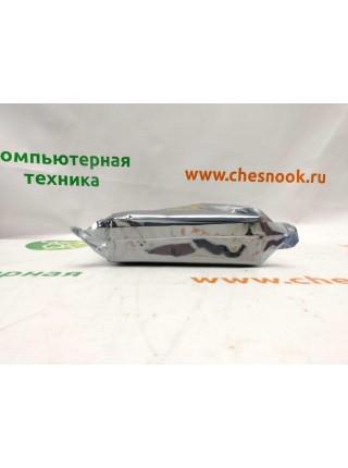 Блок ввода/вывода Rittal CMC-TC 7320.210