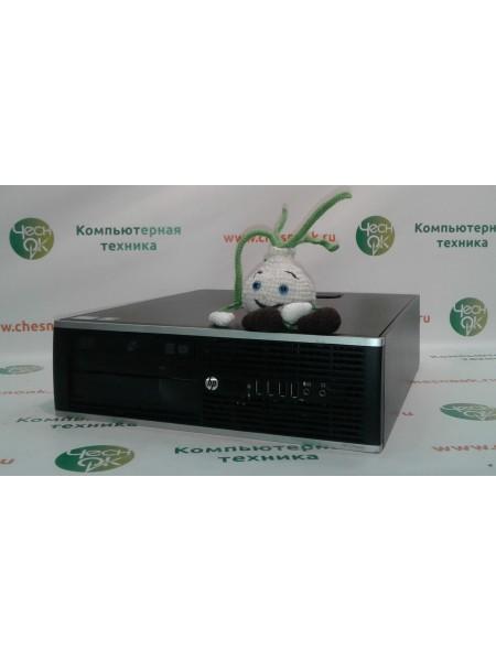 HP 6200 SFF i3-21xx/4GB/250GB/DVD/W7p*