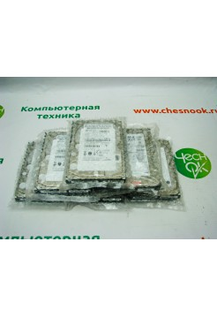 HDD SATA 160GB WD Caviar SE WD1600JS-70SGB1