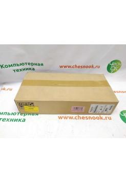 Адаптер питания Polycom 2200-44340-122