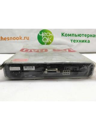 Модем RAD ASM31/230/X21