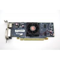 Видеокарта HP AMD Radeon HD 7450 DP (1 ГБ) PCIe x16 Новая
