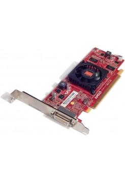 Видеокарта HP AMD Radeon HD 8350 (1 Гб) DP PCIe x16 Новая