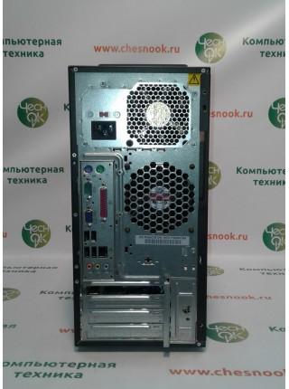 Платформа S775 Lenovo A58 MT*