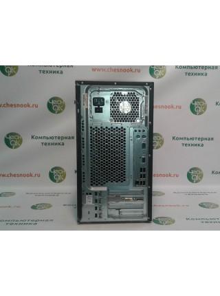 Платформа S775 Fujitsu p5731 e star 5*