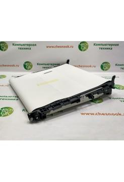 Узел ленты переноса Xerox 604K68535