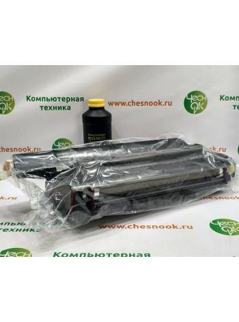 Блок проявки Xerox Developer Box 604K41371