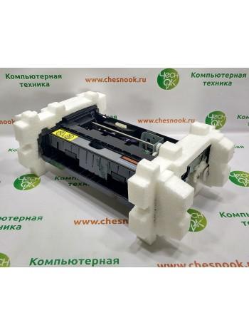 Узел захвата из кассеты HP RG5-6670-220