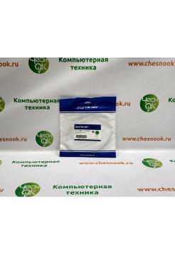 Патч-корд 110-110 Eurolan 22B-11-01GY, 1m