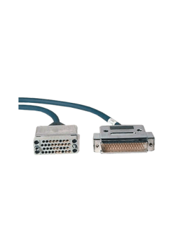 Кабель Cisco CAB-NPV35CV2 72-0740-02
