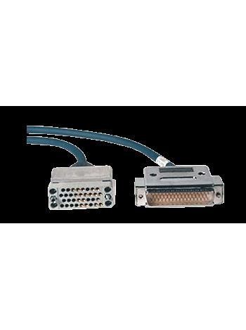 Кабель Cisco CAB-NPV35CV2 72-0740-02