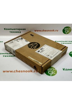 Кабель Cisco CAB-V35MT 72-0791-01