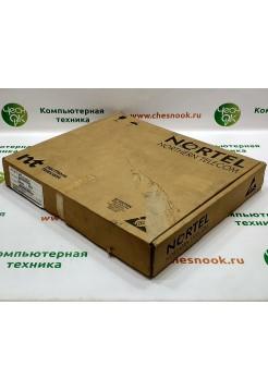 Плата центрального процессора Nortel NTDK20DA