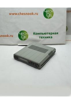 Модем RAD FCD-E1/S1/AC/V35/FC13L 1720990000