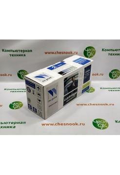 Картридж NV Print CE505A Black