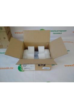 Жёсткий диск HP BF03698287