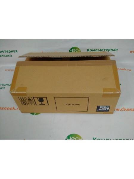 Антенна Alvarion WALKair 3000 Wireless TS-RFU AS0661