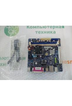 MB Foxconn D42S Intel Atom D425