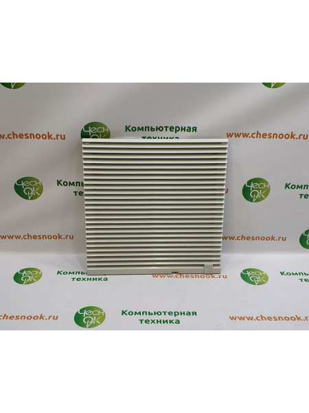 Окно для вентиляции Rittal 3326207 без фильтра