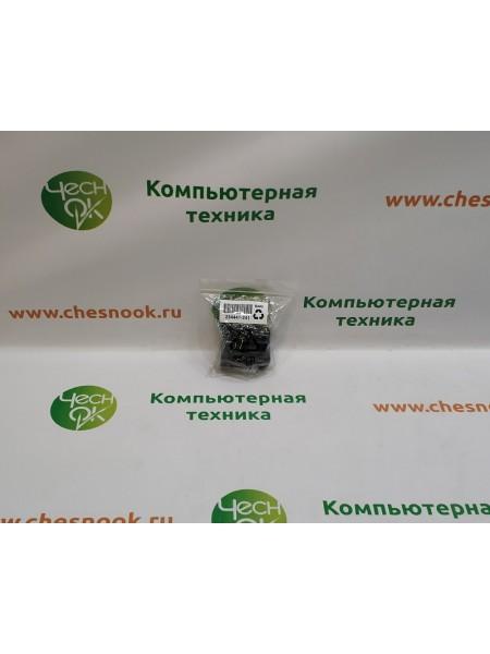 Телефонный адаптер RJ-11 60V 12W Black