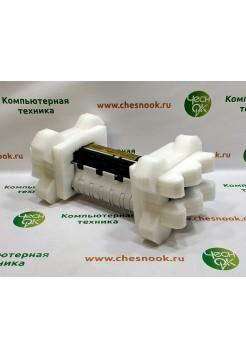 Термоузел HP RM1-0014 для HP LJ 4200