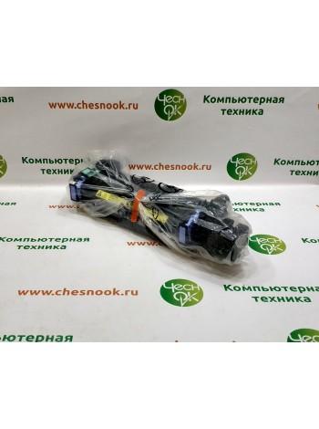 Термоузел HP RM1-5655 для HP Color LJ CP4025/4525/CM4540