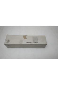 Ручка Rittal Ergoform S SZ 2450