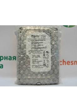 HDD SATA 160GB WD Caviar SE WD1600AAJS-08WAA0