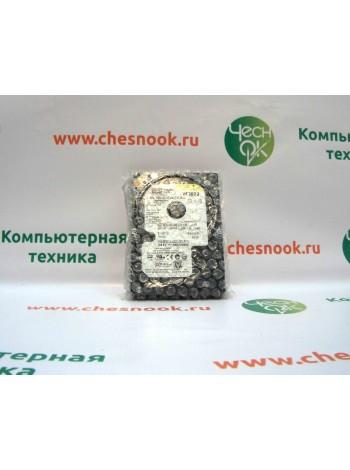 HDD SATA 80GB WD Caviar SE WD800JD-75JNA0
