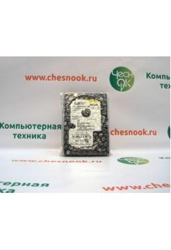 HDD SATA 80GB WD Caviar SE WD800JD-60LSA0