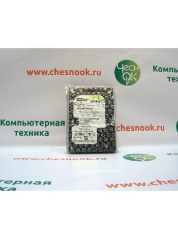 HDD SATA 160GB WD Caviar SE WD1600JS-00MHB0