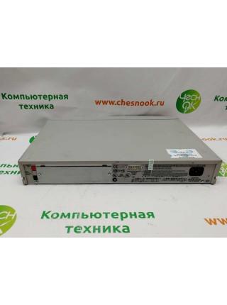 Коммутатор HP AdvanceStack 224T (J3177A)