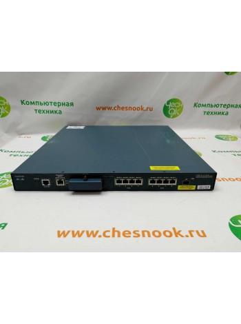 Коммутатор Cisco CSS11501-C-K9