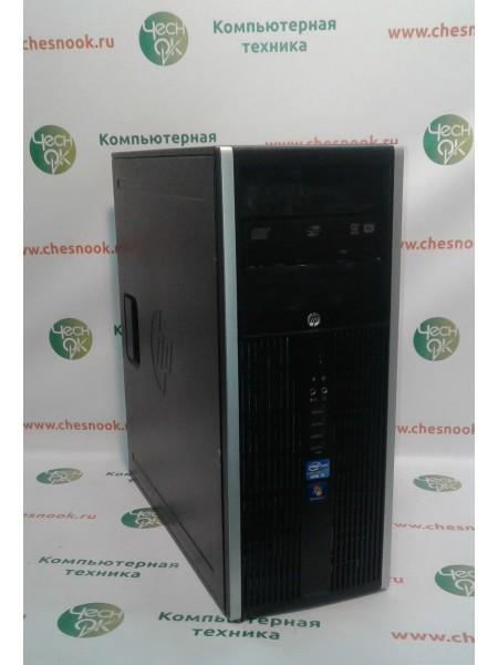 Платформа S1155 HP 8200 Pro MT*