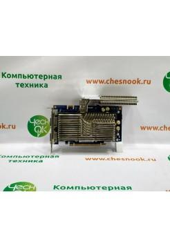 8600GTS 256MB Asus EN8600GTS SILENT/HTDP/256M/A