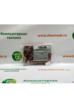 HD2400PRO 256MB Asus EAH2400PRO /HTP/256M/A