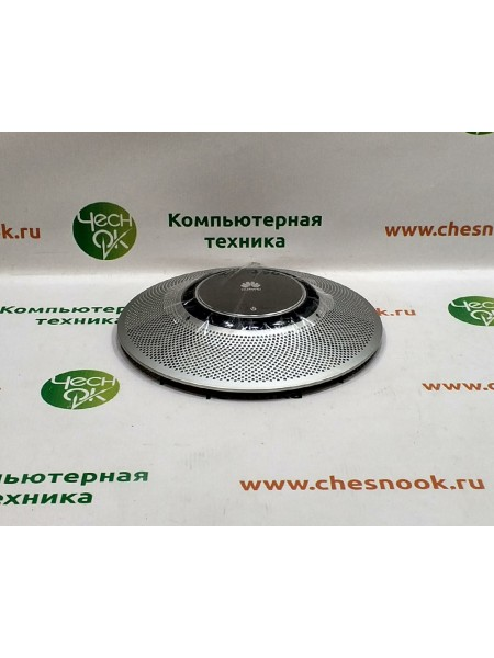 Массив микрофонов Huawei ViewPoint M200