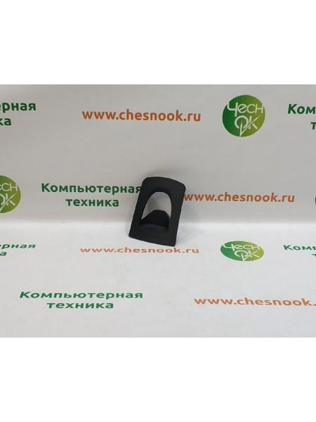 Зарядное устройство Avaya 700346828