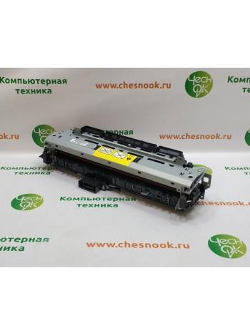 Термоузел HP RM1-3008-050