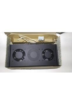 Модуль вентиляторный CONTEG DP-VEN-02