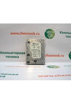 HDD IDE 320GB WD Caviar SE WD3200AAJB-00WGA0