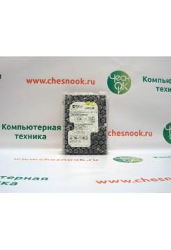 HDD IDE 120GB WD Caviar WD1200BB-55GUC0